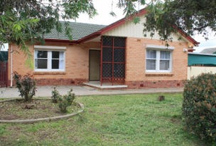 9 Edgecombe Road, Davoren Park, SA 5113