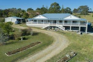 29 Bunderra, Beechwood, NSW 2446