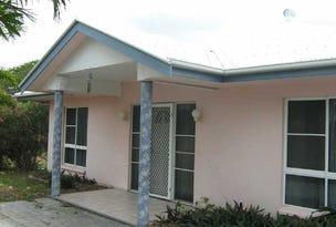 16 Horseshoe Bay Road, Bowen, Qld 4805
