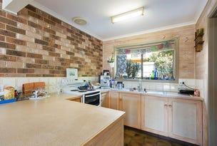 5/1 Wonga St, Merimbula, NSW 2548