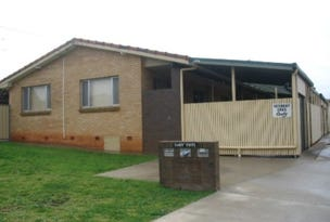 Unit 1/3 Conloi Street, Toowoomba City, Qld 4350