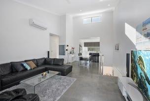 3/5 Sedalia Place, Banora Point, NSW 2486