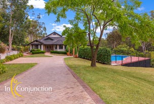 7 Sunnyvale Road, Middle Dural, NSW 2158