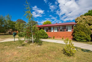 17 Paloona Place, Duffy, ACT 2611
