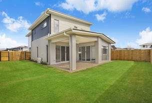 16 Triumph Street, Birtinya, Qld 4575