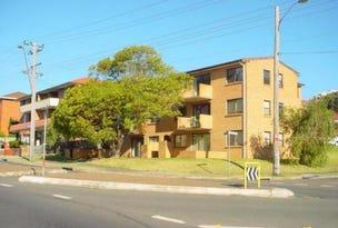 8/45 Bourke Street, North Wollongong, NSW 2500