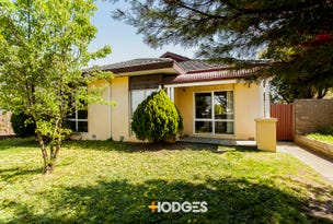 119 Wheatley Road, McKinnon, Vic 3204