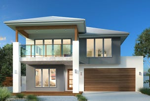 "Lot 605 Centreside Drive ""Quay 2"", Torquay, Vic 3228"