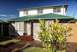 27 Ryton Street, Kings Meadows, Tas 7249