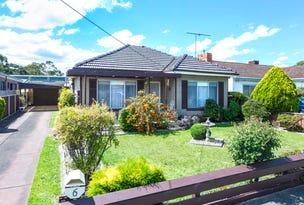 6 Marsden Avenue, Pascoe Vale South, Vic 3044