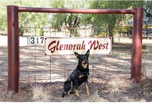 Glenorah West Narwonah Siding Rd, Narromine, NSW 2821