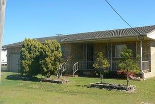 14  Cashmore Street, Evans Head, NSW 2473