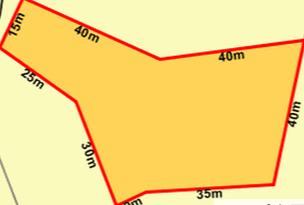 6 Tari Place, Trinity Beach, Qld 4879