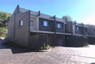 8/19-21 Donnison Street West, West Gosford, NSW 2250