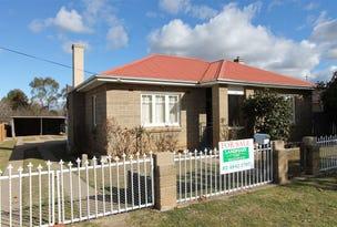 107 Duncan Street, Braidwood, NSW 2622