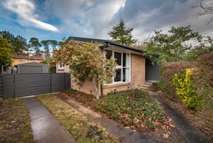 8 Fenner Street, Downer, ACT 2602