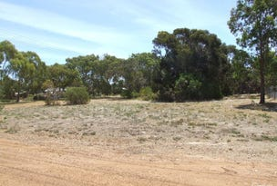 Lot 49 The Parade, Brownlow Ki, SA 5223