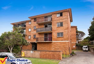 14/6 Eyre Place, Warrawong, NSW 2502