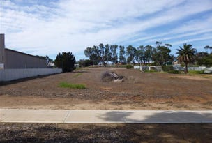 Lot 386, 63 Adelaide  Road, Mannum, SA 5238