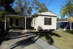 4 Henry Street, Chittaway Point, NSW 2261