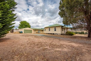 42 Koombahlah Road, Primrose Valley, NSW 2621