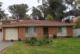 17 Shannon Street, Molong, NSW 2866
