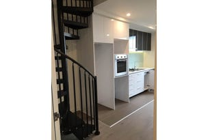 704/429 Spencer Street, West Melbourne, Vic 3003