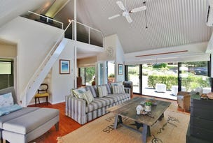 5 Bayview Avenue, Hyams Beach, NSW 2540