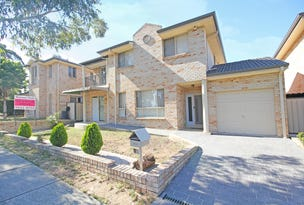 28 Smith Cres, Liverpool, NSW 2170