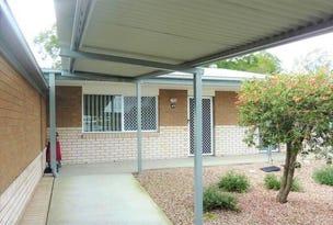 43/5 Judith Street, Flinders View, Qld 4305