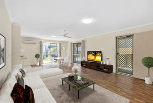 88 / 67 Winders Place, Banora Point, NSW 2486