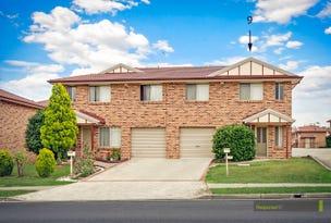 9 Pierce Street, Mount Druitt, NSW 2770