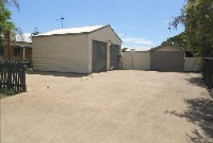95 Branyan, Bundaberg Central, Qld 4670