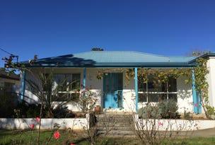 33 Sunrise Road, Yerrinbool, NSW 2575