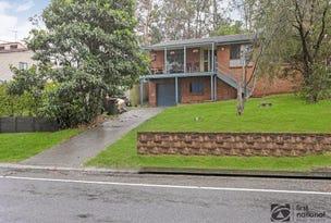 35 Diamond Head Drive, Sandy Beach, NSW 2456