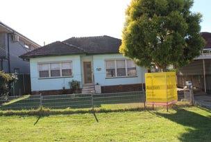 20 Wolseley Street, Fairfield, NSW 2165