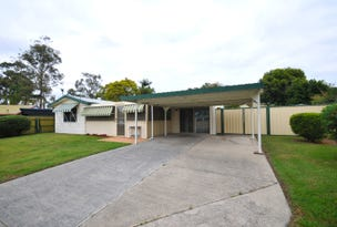 17 Canterbury Lane, Bethania, Qld 4205
