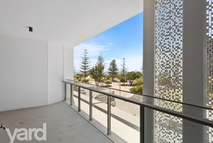 202/17 Freeman Loop, North Fremantle, WA 6159