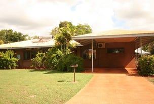 24 Needham Terrace, Katherine, NT 0850
