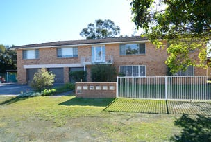 2/12 Melba Road, Woy Woy, NSW 2256