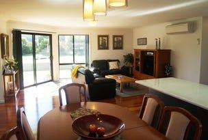 16 Koma Circuit, Bega, NSW 2550