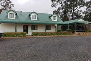 316 Palmyra Ave, Shanes Park, NSW 2747
