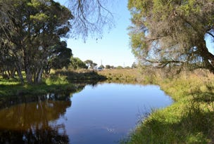 Lot 54 Gingin Brook Road, Muckenburra, WA 6503
