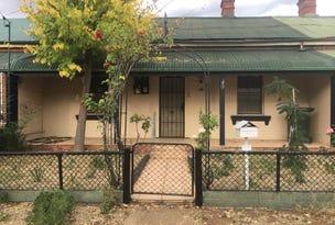 40 Percy Street, Wellington, NSW 2820