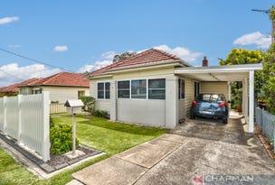 26 Catherine Street, Waratah West, NSW 2298