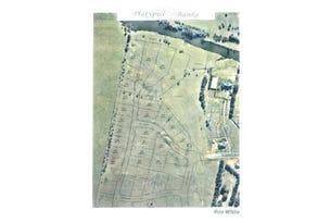 Lot 208 Platypus Circuit, Goulburn, NSW 2580