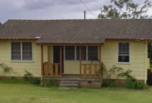 35 Gordon Nixon Avenue, West Kempsey, NSW 2440