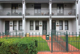 4/200 Fitzmaurice Street, Wagga Wagga, NSW 2650