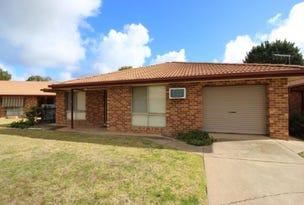 3/9 Travers Street, Wagga Wagga, NSW 2650