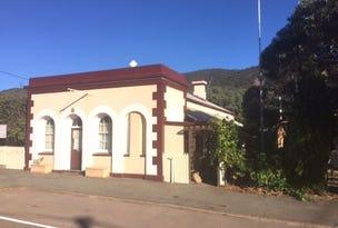 9 Stuart Street, Melrose, SA 5483